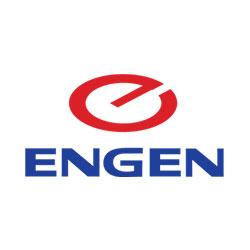 Engen-Logo