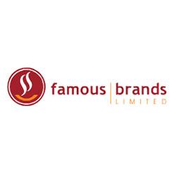 Famous-BRands-Logo