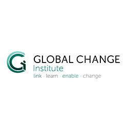 GLobal-Chnage-Logo