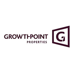 Growthpoint-logo