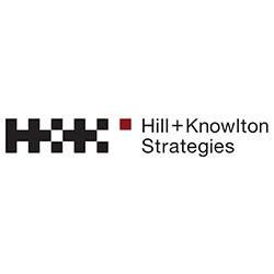 HKS-Logo