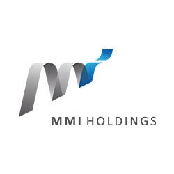 MMI-Logo