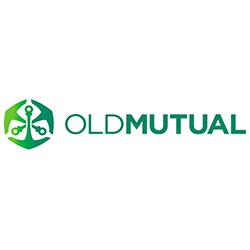 Old-Mutal-Logo