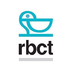 RBCT-logo