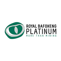 Royal-Bafokeng-Logo