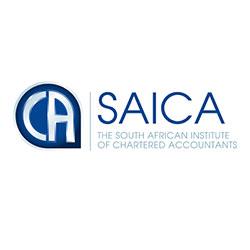 SAICA-Logo