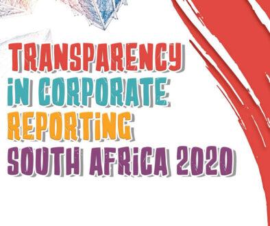 South-Africa-2020-(TRAC-SA-2020)