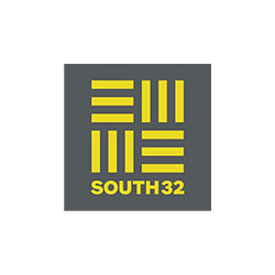 South32-logo