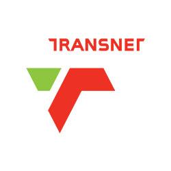 Transnet-Logo