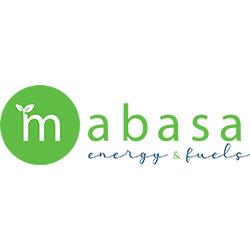 mabasa-Logo