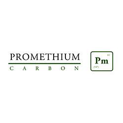 prometium-carbon-logo