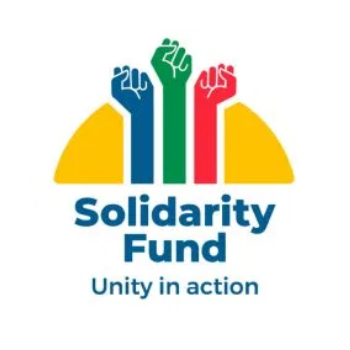 Solidarity Fund, Return2Work publish health, safety guidelines for workplaces