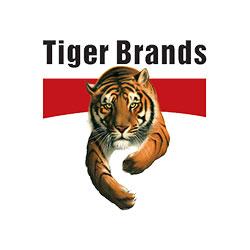 tiger-brands-logo