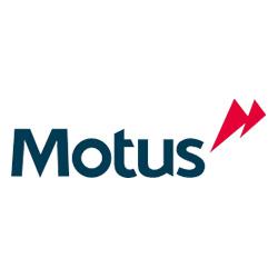 Motusi-Logo