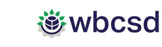 WBCSD-Logo2