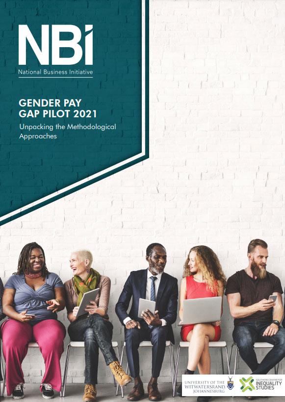 Gender-Pay-Gap-Pilot-2021