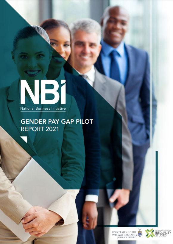 Gender-Pay-Gap-Report-2021