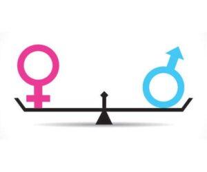 NBI Quick Brief: In Pursuit of Gender Parity: Gender Pay Gap Pilot 2021