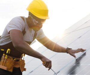 NBI NewsFlash: Strategic Note: Expanding Inclusive Entry Pathways into the Green Economy