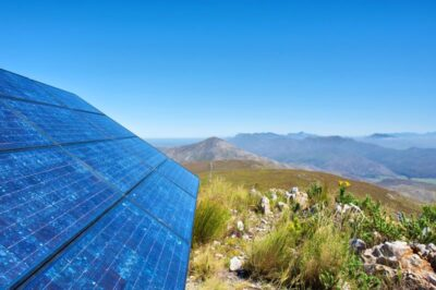 Solar Panel W Cape Website May 2021