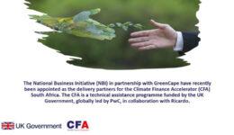 CFA-SA-Launch-3-June-2021-Web