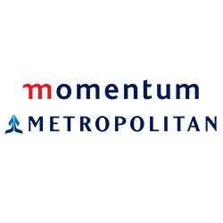 MM_logo-exploration_update_V6_201911082-011