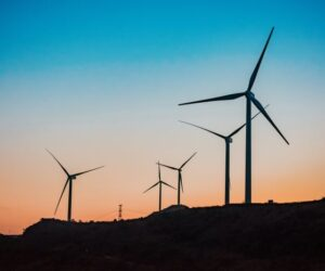 Press Release: NBI Power Sector Decarbonisation Report release