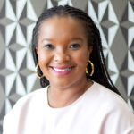 Nontokozo-Madonsela