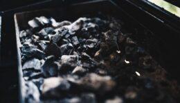 Coal Image Website