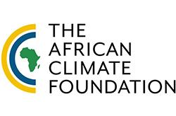 ACF---Logo---high-res