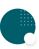 Image-overlay1