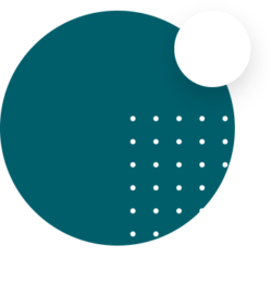 Image-overlay2