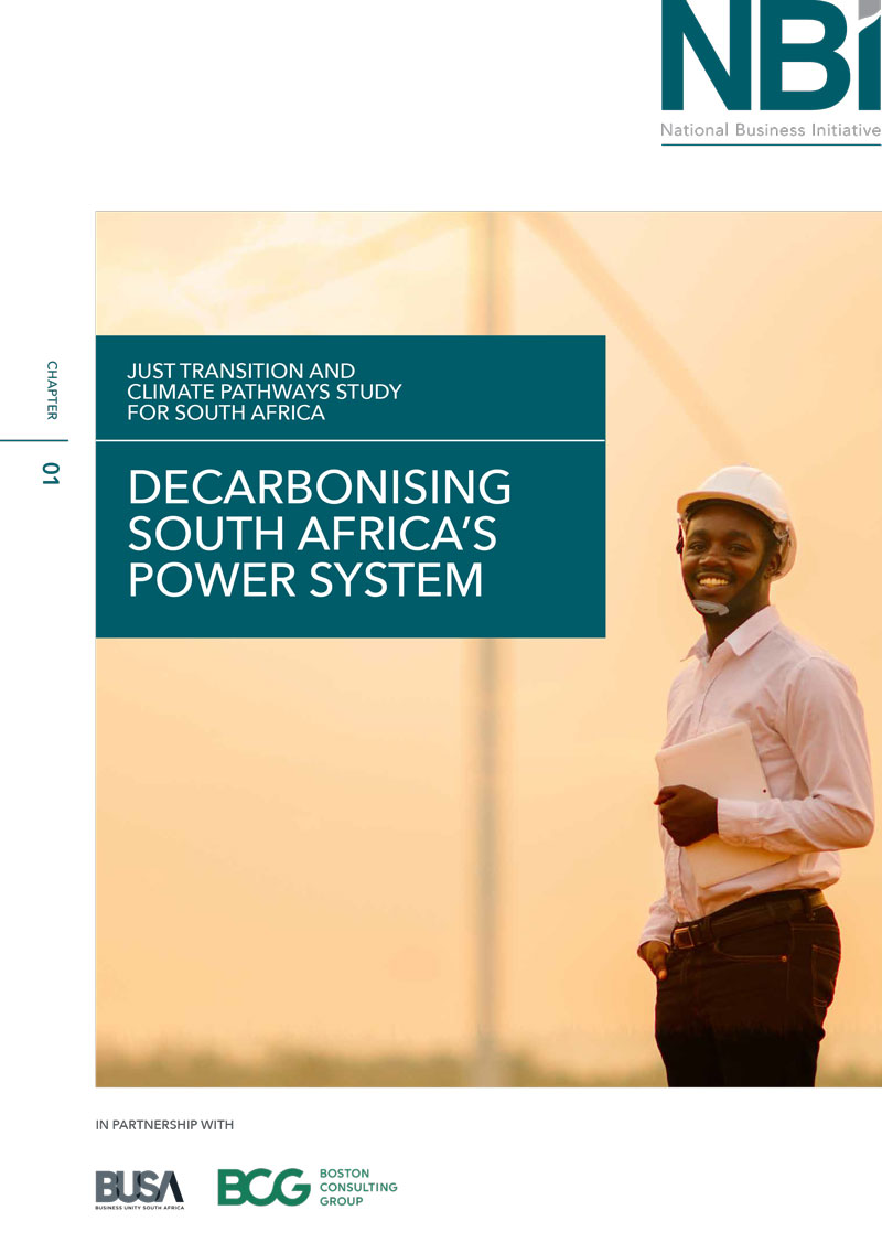 NBI-Transition-Chapter-Decarbonising-SA-power-11-Aug-2021-1