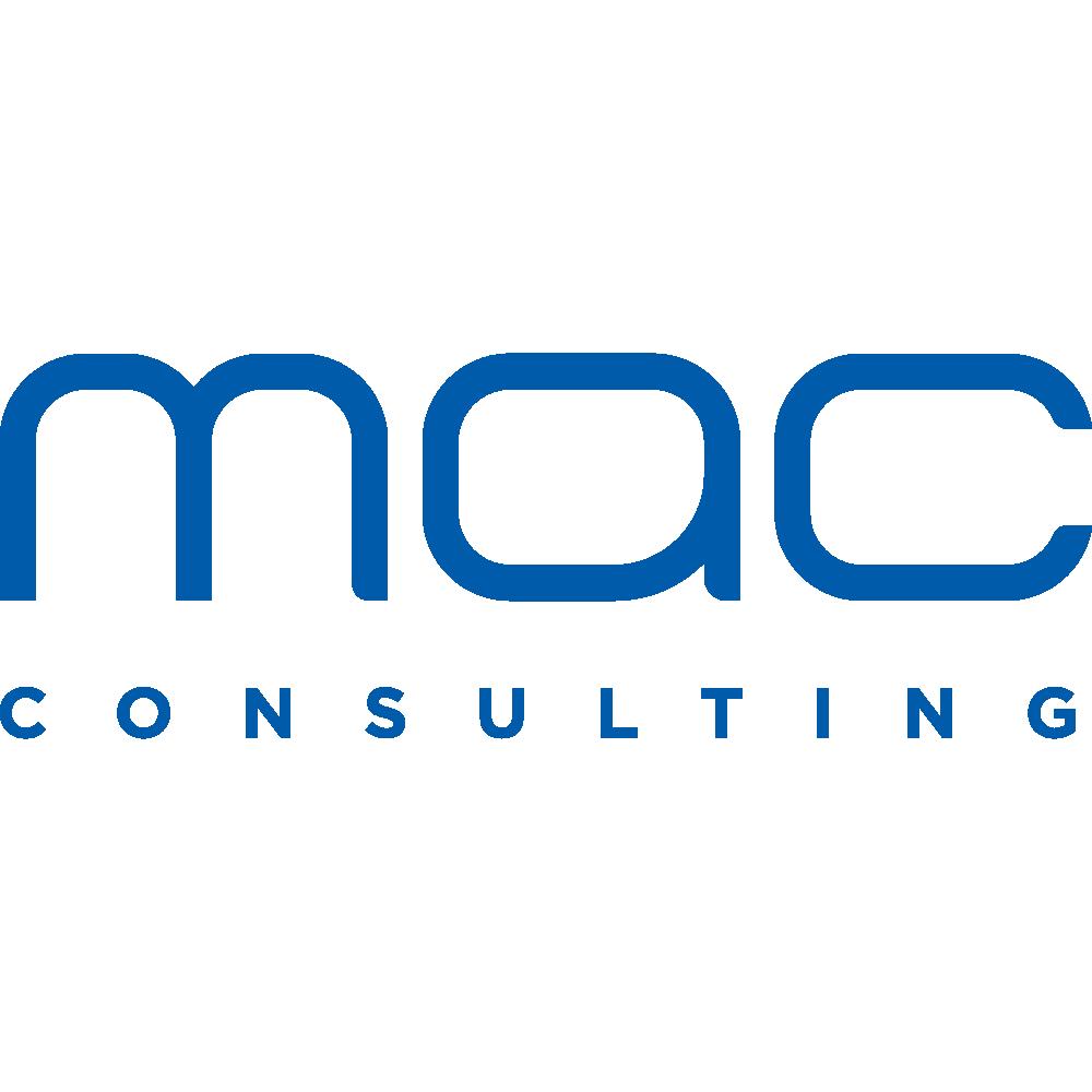 mac-logo-square_1000